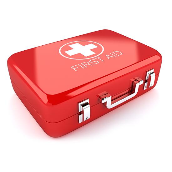 Belloni Antincendio - PRODOTTI - First Aid - 550x550