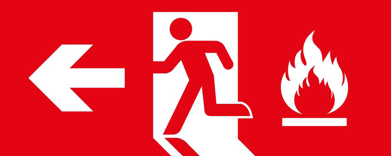 Emergency_fire_exit_sign1