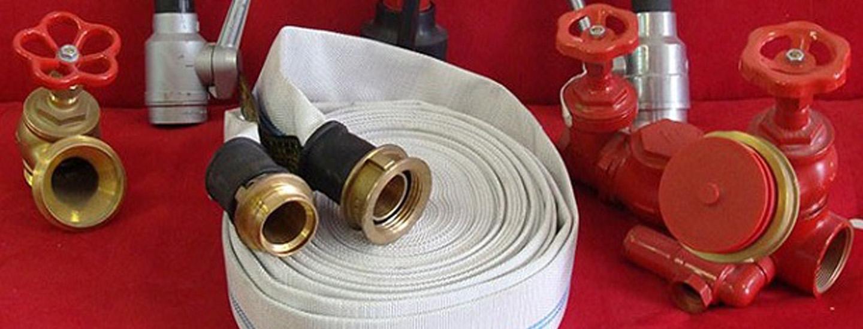 Belloni Antincendio - PRODOTTI - idranti-antincendio