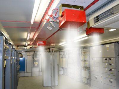 Belloni Antincendio - impianti-antincendio-ad-aerosol