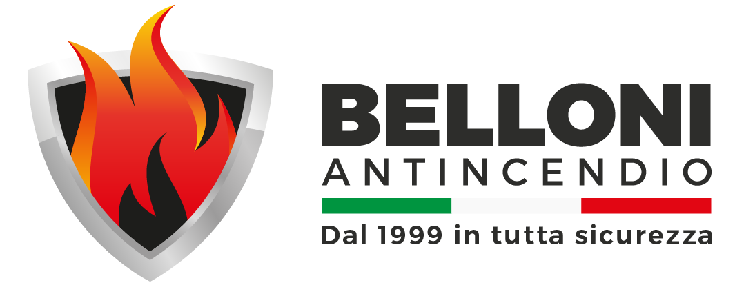 Belloni Antincendio