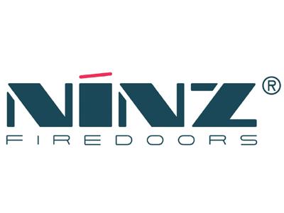 LogoNinz_web