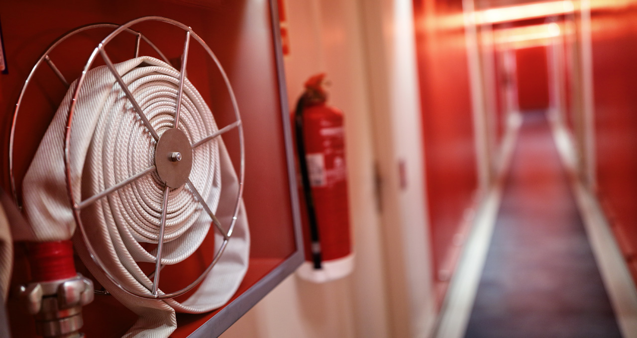 Belloni Antincendio - Prodotti - Idrante unspi